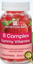 nni-b-complex-70-gummies-by-nutrition-now