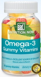 nni-omega-3-epadha-50-mg-ala-50-mg-60-gummies-by-nutrition-now