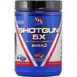 VPX Sports Nutrition Workout – Shotgun 5X Exotic Fruit – 1.26 lb