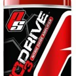 Pro Supps Exercise Stamina – NO3 Drive – 90 Capsules