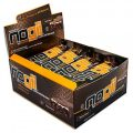 nogii-super-protein-rocky-road-box-of-12-bars-by-nogii-bars