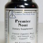 noni-q-550-mg-60-vcaps-by-premier-research-labs