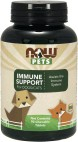 now-pets-immune-support-90-chewable-tablets-by-now