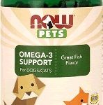 now-pets-omega-3-support-180-softgels-by-now