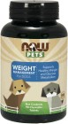 now-pets-weight-management-90-chewable-tablets-by-now