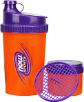 now-sports-3-in-1-sports-shaker-bottle-25-oz-by-now
