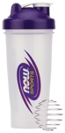 now-sports-premium-blender-bottle-20-oz-by-now