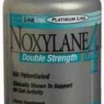 noxylane-4-double-strength-50-capsules-by-lane-labs