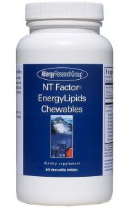 nt-factor-energy-lipids-chewables-60-chewable-tablets-by-allergy-research-group