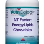 nt-factors-energy-lipid-60-chewables-by-nutricology