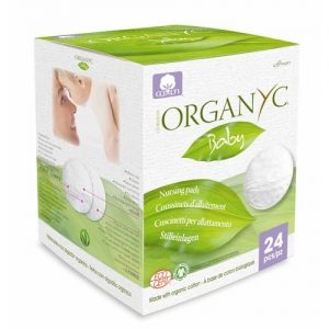 nursing-cotton-pads-24-count-by-organyc