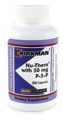 nuthera-with-50-mg-p5p-300-capsules-by-kirkman