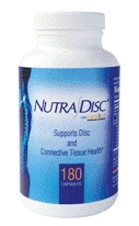 nutra-disc-180-capsules-by-anabolic-laboratories
