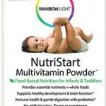 nutristart-multivitamin-powder-30-packets-by-rainbow-light