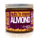 nuts-n-more-cinnamon-raisin-almond-butter-16-oz-by-nuts-n-more