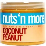nuts-n-more-coconut-peanut-butter-16-oz-454-grams-by-nuts-n-more