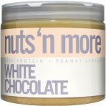 nuts-n-more-white-chocolate-peanut-butter-16-oz-454-grams-by-nuts-n-more