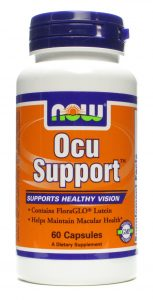 ocu-support-60-capsules-by-now