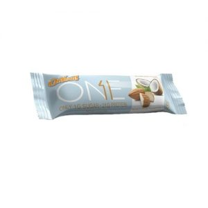 oh-yeah-one-bar-almond-bliss-box-of-12-bars-212-oz-60-grams-each-by-iss-research