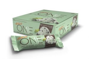 oh-yeah-one-bar-mint-chocolate-chip-flavor-box-of-12-bars-212-oz-60-grams-each-by-iss-research
