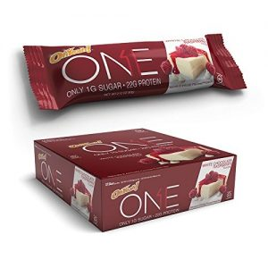 oh-yeah-one-bar-white-chocolate-raspberry-box-of-12-bars-by-iss-research