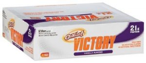oh-yeah-victory-bar-vanilla-almond-12-count-by-iss-research