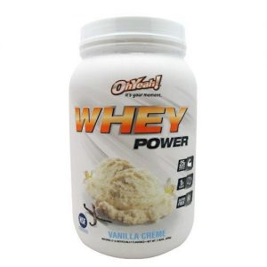 oh-yeah-whey-power-vanilla-creme-2-lbs-by-iss-research