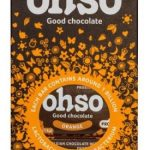 ohso-probiotic-chocolate-bars-orange-box-of-7-bars-by-solgar-vitamin-and-herb