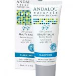 oil-control-beauty-balm-untinted-spf30-20-fl-oz-by-andalou-naturals