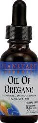 oil-of-oregano-1-oz-by-planetary-herbals