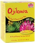ojibwa-herbal-cleaning-tea-box-of-30-bags-by-now