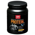 Ultimate Superfoods Protein – Ojio Sport Sprouted Brown Rice Protein