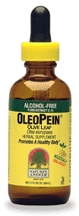 oleopein-olive-leaf-extract2-fl-oz-by-natures-answer