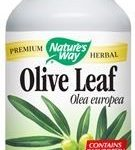 olive-leaf-100-capsules-by-natures-way