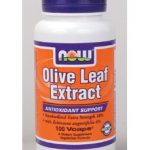 olive-leaf-extract-500-mg-100-vegetarian-capsules-by-now