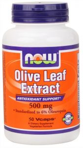 olive-leaf-extract-500-mg-50-vegetarian-capsules-by-now