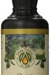 olive-oil-12-oz-by-omega-nutrition