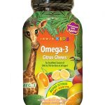 omega-3-citrus-chews-30-count-by-irwin-naturals