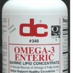 omega-3-enteric-90-softgels-by-dee-cee-laboratories