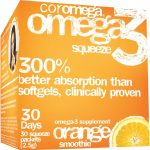 omega-3-squeeze-packets-orange-30-single-serving-packets-25-grams-by-coromega
