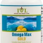 omega-max-gold-complete-heart-health-formula-60-softgels-by-institute-for-vibrant-living