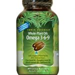 omega-oils-3-6-9-90-count-by-irwin-naturals