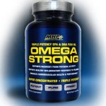 omega-strong-60-count-by-mhp