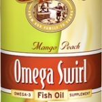 omega-swirl-fish-oil-mango-peach-16-oz-by-barleans-organic-oils