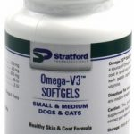 omega-v3-softgels-efa-for-smallmedium-dogs-and-cats-60-count-by-stratford-pharmaceuticals