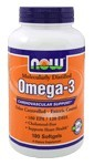 omega3-180-softgels-by-now