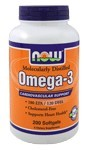 omega3-200-softgels-by-now