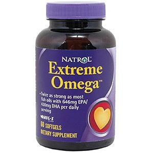 omega3-extreme-3020-60-softgels-by-natrol