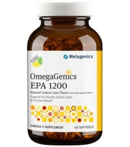 omegagenics-epa-1200-60-softgels-by-metagenics