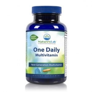 one-daily-multivitamin-60-vegetarian-capsules-by-natures-lab
